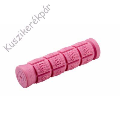 Markolat RITCHEY COMP TRAIL 128mm Pink