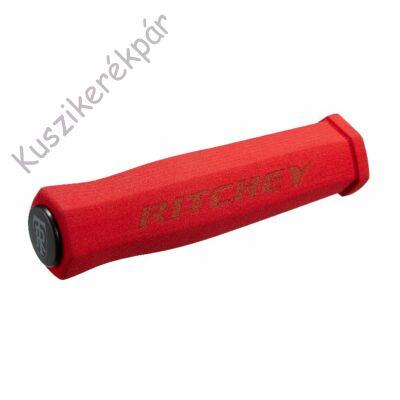 Markolat RITCHEY WCS TRUEGRIP 125mm piros