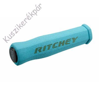 Markolat RITCHEY WCS TRUEGRIP 125mm kék