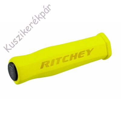 Markolat RITCHEY WCS TRUEGRIP 125mm sárga