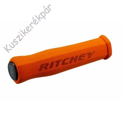 Markolat RITCHEY WCS TRUEGRIP 125mm narancs