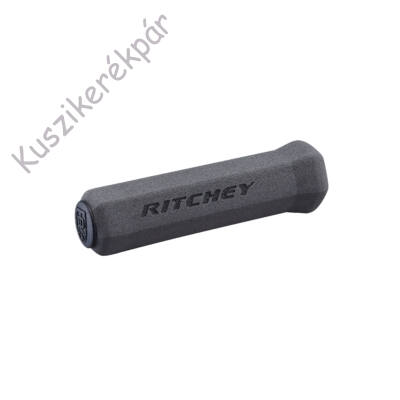 Markolat RITCHEY SUPERLOGIC 128 mm Nano Foam