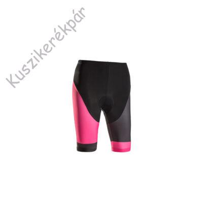 Nadrág MERIDA 190 rövid női rózsaszín - 740555-190PK