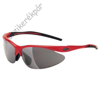 Szemüveg NORTHWAVE TEAM - Northwave - Kuszi Kerékpár Szaküzlet és ... e22541d4f2