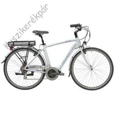 """ADRIATICA SITY MAX 28"""" e-bike"""