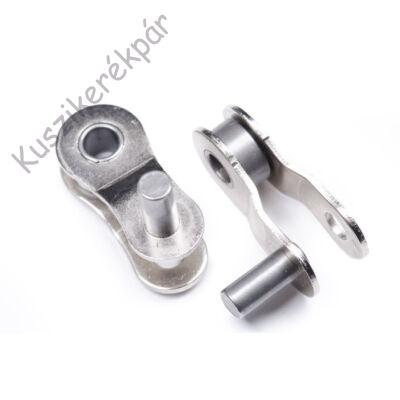 Lánc KMC patentszem K710OL