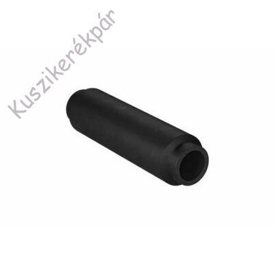 Thule kieg adapter átmenő tengelyhez (561-hez) 12×100 mm