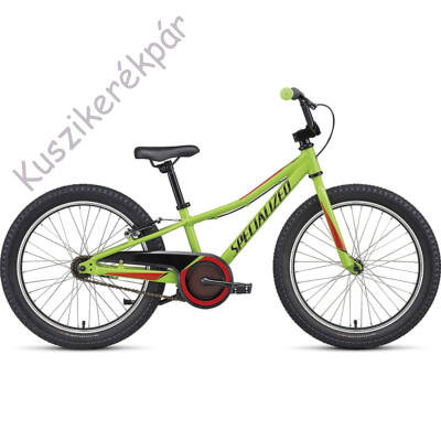 KRP 20 Riprock cstr int mongrn/nrdcred/blk 9 Specialized