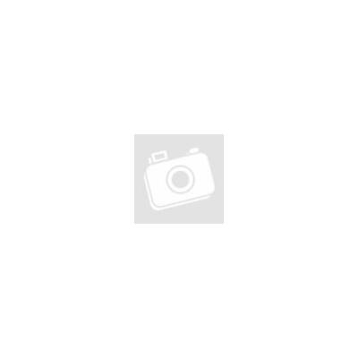 KRP 700C SOURCE FEKETE L SPECIALIZED