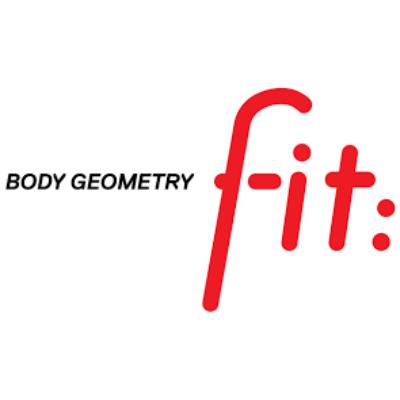 A kerékpár testre szabása /Body Geometry Fit/